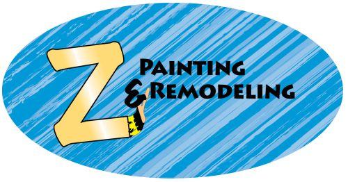 Z-Painting LLC